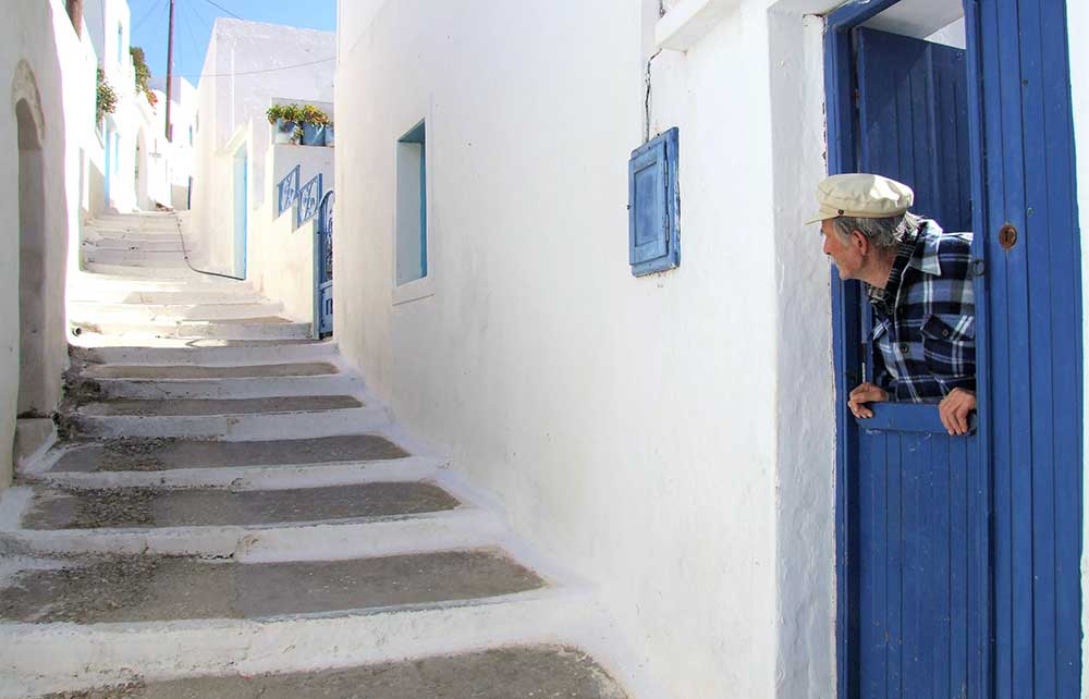 tour-of-aegiali-traditional-villages-amorgos-island-1-1